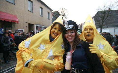 2012-02-20 Rosenmontag 2250-131